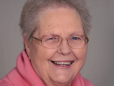 Sue Dawkins