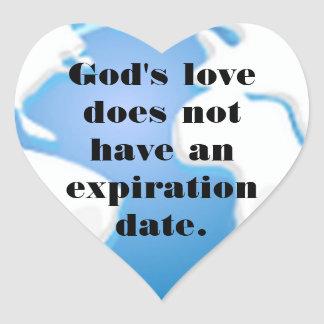 No Expiration Date – Gary Bear